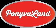 PonyvaLand